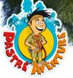 PARC PASTRE AVENTURE: Parc aventure Parcours acrobatique Accrobranche Kids Juniors Adultes